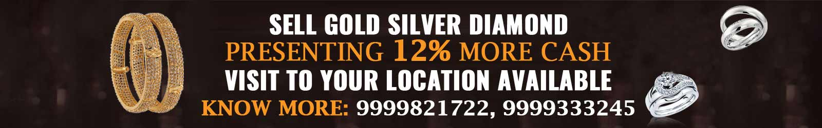 Gold-Jewellery-buyer-in-Noida