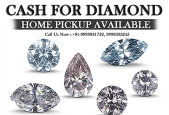 Diamond-Jewellery-buyer