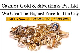 Gold-Jewellery-Buyers-near-me