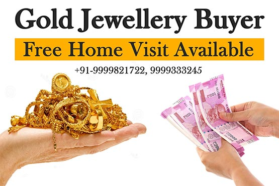 Gold-Jewellery-buyer-in-Delhi