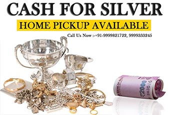 Silver-Jewellery-Buyers-in-Noida