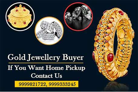 Gold-Jewellery-Buyers-in-Noida